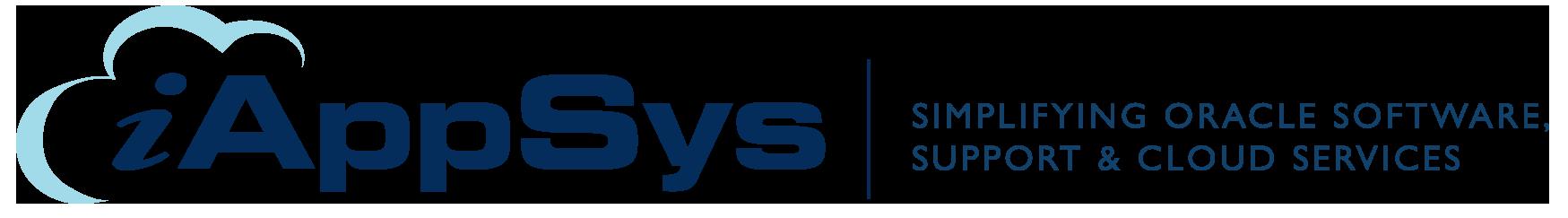 Logo Final Hires