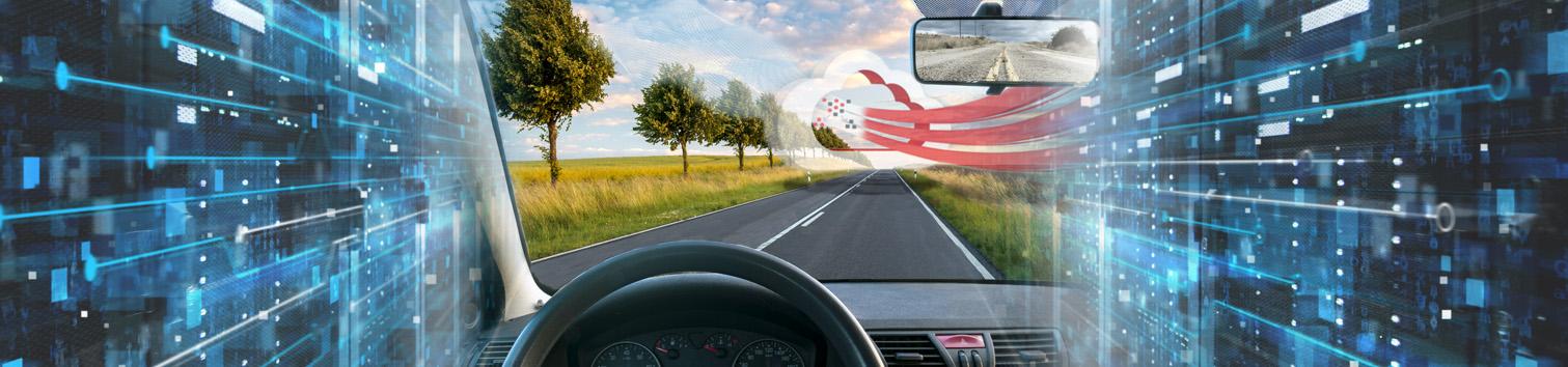 Autonomous Web Banner 300dpic